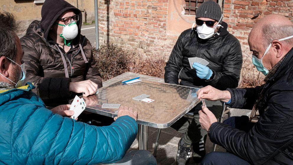 ¿Cuántos infectados por coronavirus hay de verdad? La manipulación global de las cifras