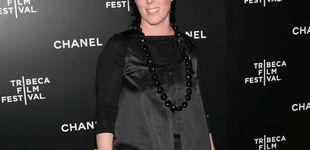 Post de La diseñadora Kate Spade, una de las favoritas de Kate Middleton, se suicida