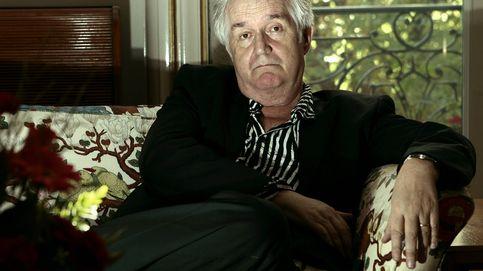 Muere Henning Mankell, el gran padre del boom del noir escandinavo