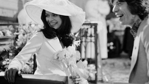 Massimo Dutti tiene el traje de novia más elegante para una boda civil