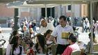 España supera los 18,5 millones de afiliados por primera vez desde 2008