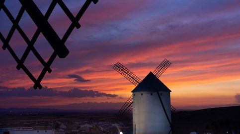 El insólito destino de vacaciones español que propone la prensa inglesa