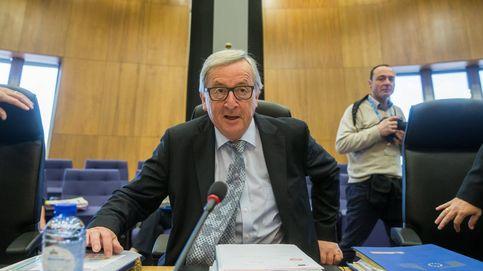 Directo: el discurso del estado de la Unión Europea de Juncker