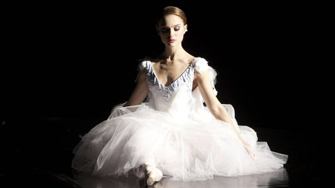 El ballet fit conquista los gimnasios: ocho claves para tener un cuerpo de bailarina