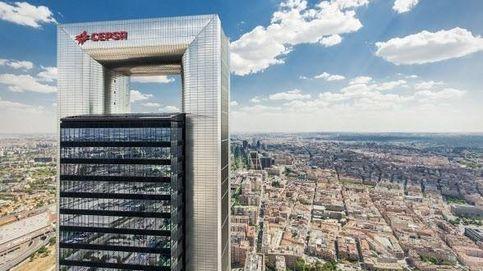 Cepsa ficha a Deloitte para captar fondos europeos para la recuperación poscovid