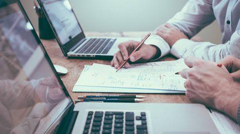 ¿Cómo hacer la declaración por primera vez? Lo que debes saber de la renta 2020