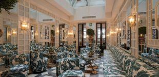 Post de Heritage: el nuevo hotel de lujo que va a llenar Madrid de elegancia y glamour