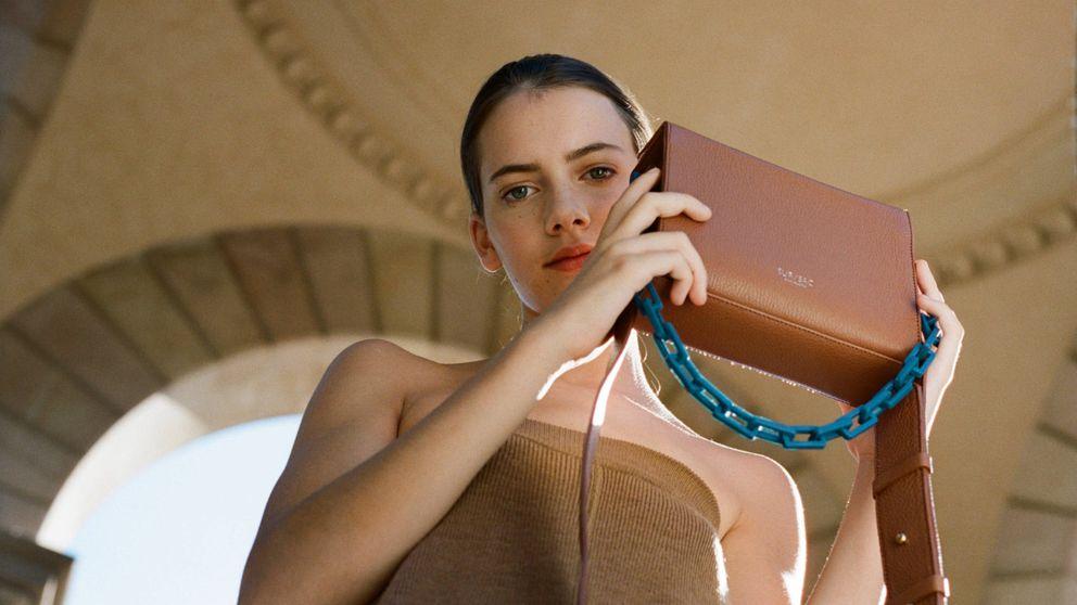Moda made in Spain: las marcas con las que nos gustaría ver a la reina Letizia
