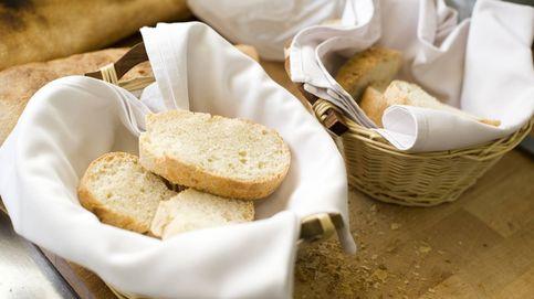 ¿Pan duro o patatas fritas blandas? Así puedes 'resucitar' la comida de ayer
