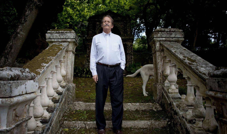 La nobleza española agasajará al pretendiente al trono de Portugal en enero