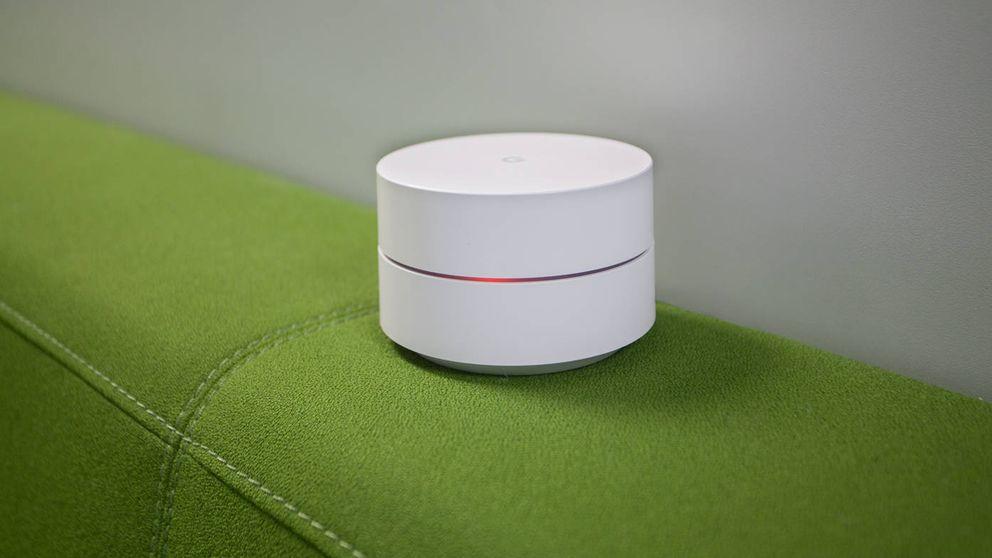 He instalado Google Wifi en casa: este es el 'router' que siempre debía haber existido