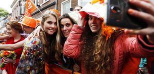 Post de Amalia de Holanda cumple 16: los 9 datos más curiosos de la heredera