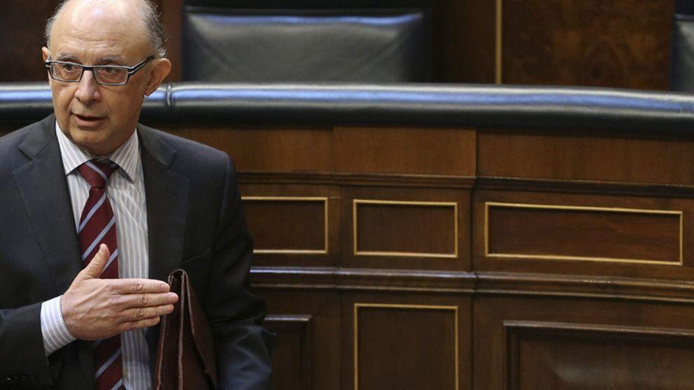 El Gobierno no logrará que Google, Apple ni Amazon tributen en España