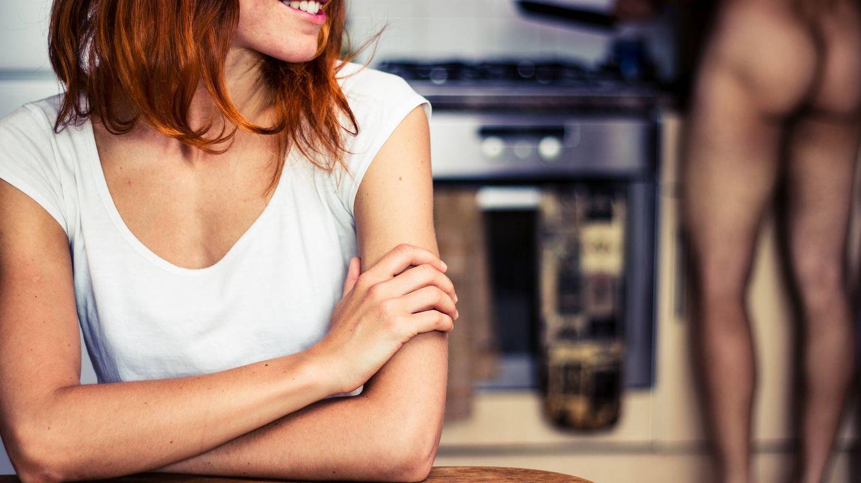 El orgasmo más intenso que puede tener un hombre, según la ciencia