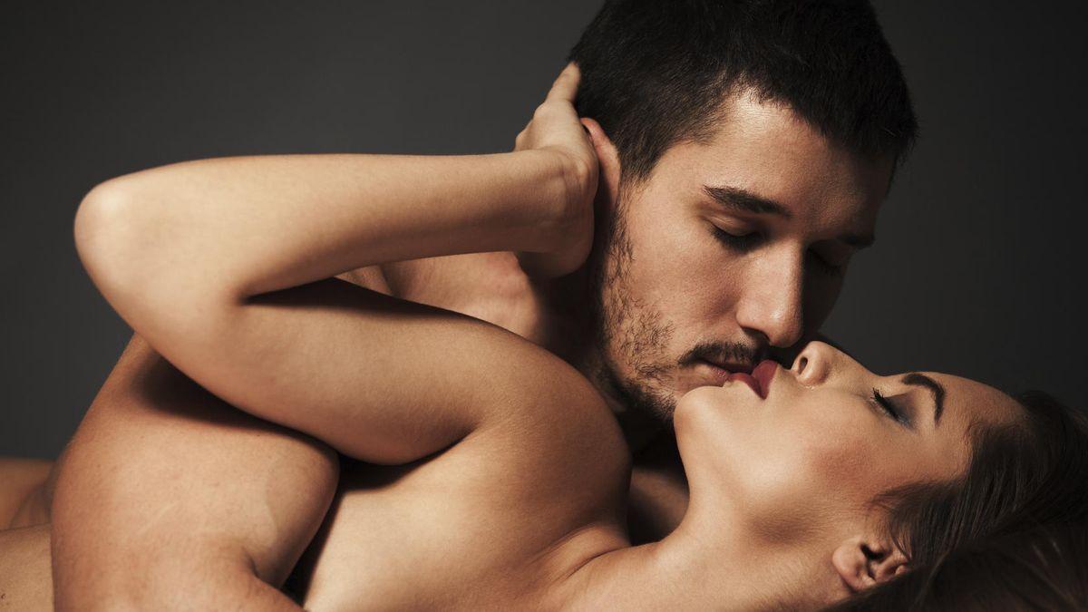 No te quejes se que te gusta porno Sexo Lo Que De Verdad Quieren Las Mujeres Que Les Hagan Los Hombres En La Cama
