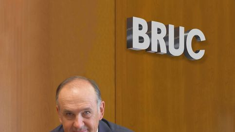 Béjar y Galdón se unen a Macquarie para cerrar la primera compra de Bruc