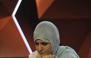 'Gran Hemano': Shaima abandona una casa repleta de 'muertos'