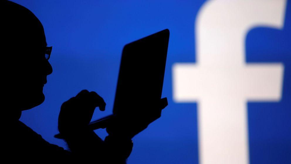Facebook logra un beneficio neto de 15.230 millones entre enero y septiembre