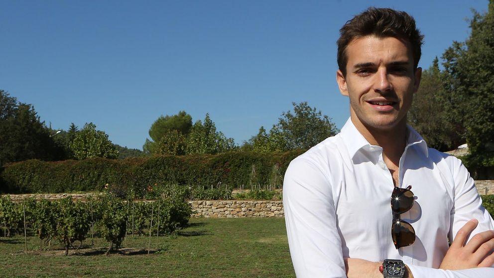 La FIA denunciará a Streiff por difamar sobre el accidente de Bianchi