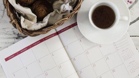 Te contamos por qué el lunes es el mejor día para comenzar una dieta para adelgazar