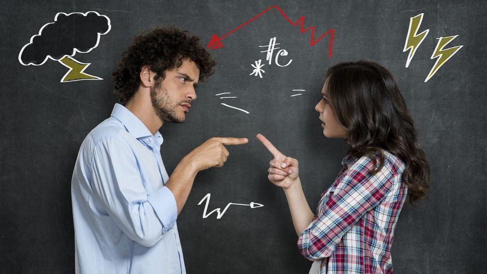 Las diez cosas en que deseamos que nuestra pareja sea mejor