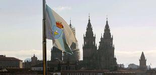 Post de Calendario laboral 2020 Galicia: San José, San Juan y el día de Santiago serán festivos