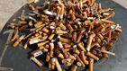 Hawaii quiere implantar una nueva edad mínima legal para fumar: los 100 años