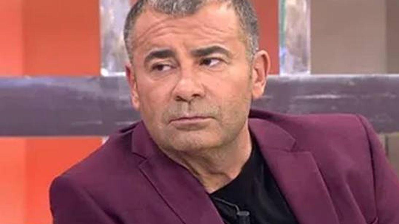 La insólita reacción de Jorge Javier ante los ataques de María Teresa Campos y la venganza de 'Sálvame'
