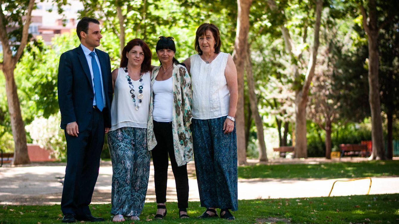 El precio de denunciar la corrupción en España: acoso, depresión, despido y ruina