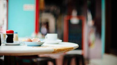 A vueltas otra vez con el consumo de huevos: esto dice la ciencia ahora
