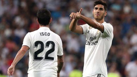 Real Madrid - Levante: horario y dónde ver la novena jornada de La Liga
