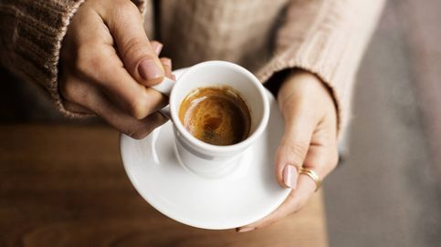 Cómo lograr que el café vuelva a hacerte efecto