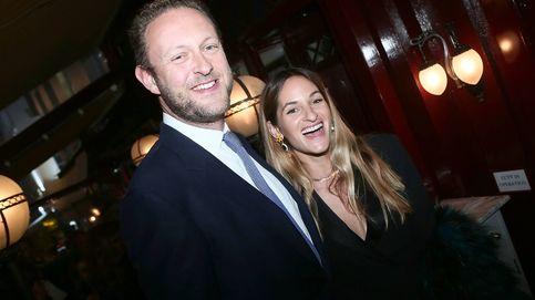 La boda VIP que relaciona a Lady Di y al ducado de Alba está a punto de suceder