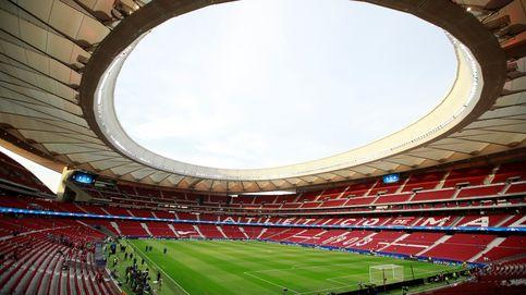 ¿Por qué el Atlético de Madrid no pone entradas a disposición del Barcelona?