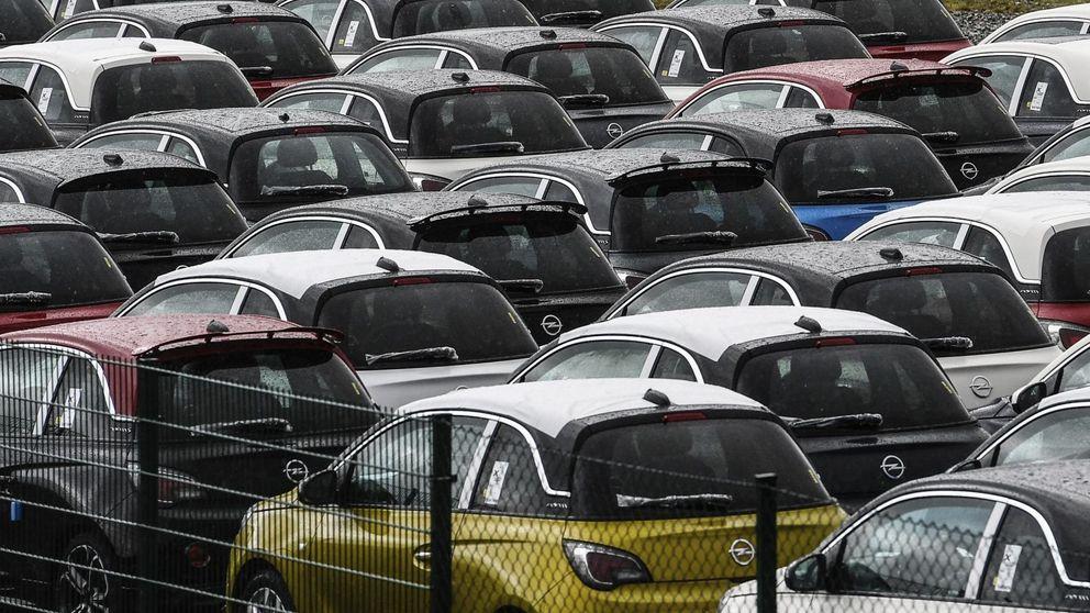 Los españoles buscan coches avanzados, de bajas emisiones y precio ajustado