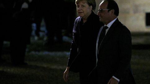 Europa afronta cuatro elecciones en 2016: la política inquieta a los mercados