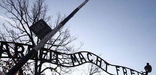 Post de Música en el infierno: los judíos fueron capaces de crear arte en los campos nazis