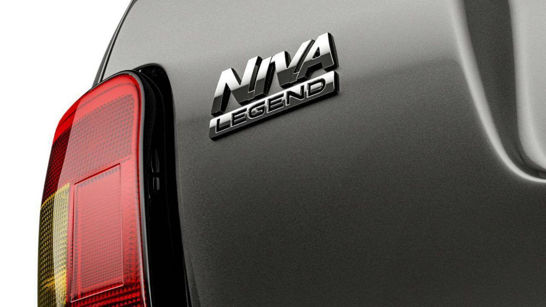A lo largo de su vida comercial ha sido VAZ 2121, Lada Niva, Lada 4x4 o Lada Niva Legend, sumando casi tres millones de unidades desde 1977.