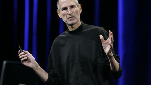 Danny Boyle: La vida de Steve Jobs fue una cruzada para controlarlo todo