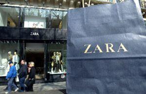 Zara se disculpa ante los judíos por mezclar lino y algodón en una prenda