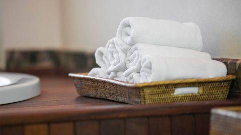 Las mejores estanterías de baño para tener todo ordenado