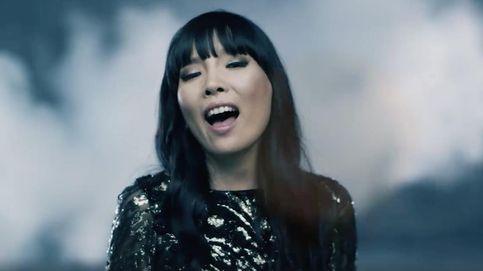 Descubre 'Sound of silence', la arma de Dami Im para Eurovisión