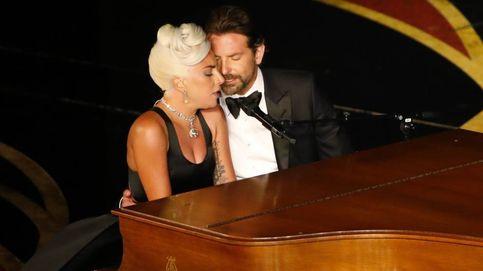 El día que Lady Gaga se quiso llevar el 'diamante de Tiffanny' al Taco Bell