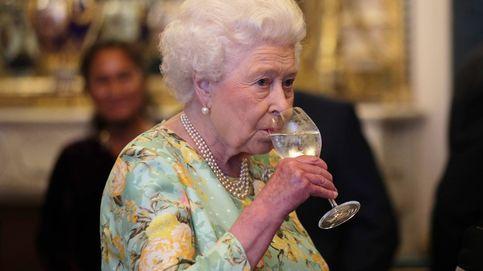 ¿Qué beben en la Casa Real inglesa? Los cócteles y bebidas alcohólicas preferidas de los royals