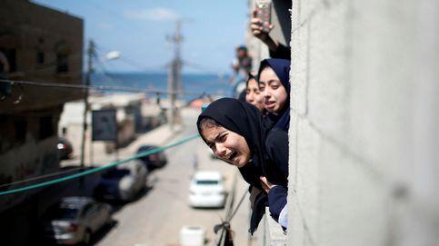 Jugando con fuego en Gaza: Trump toma decisiones de alto riesgo... incluso para Israel