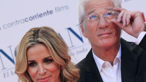 Malas noticias para Novo Banco: ni una puja por las fincas del suegro de Richard Gere