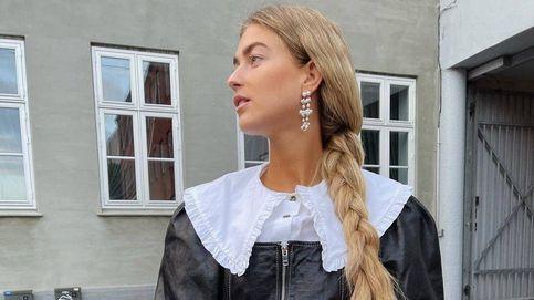 Primark revoluciona Instagram con el cuello extraíble estrella de las expertas en moda