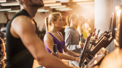 Los 5 mejores ejercicios para adelgazar y ponerte en forma