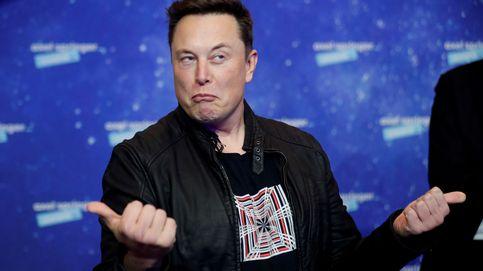 La chorrada del Apple Car y la megaburbuja de Tesla