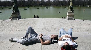 La cultura del cansancio: por qué estamos todos agotados y no podemos evitarlo